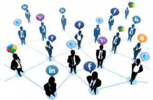 socialrecruiting_top-300x196
