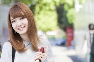 携帯販売派遣会社ランキング【おすすめ10選】口コミ・評判は?