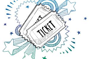 チケット売買サイト