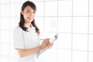 助産師転職求人サイトランキング【おすすめ37選】口コミ・評判で比較