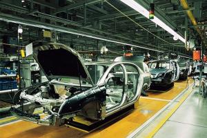 製造派遣会社ランキング【おすすめ31選】工場や梱包の評判・口コミ