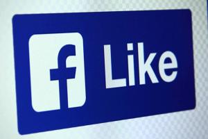 Facebook広告の料金