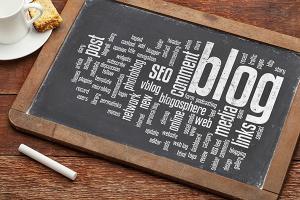 ブログで広告収入を得る方法