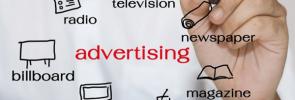 広告の種類