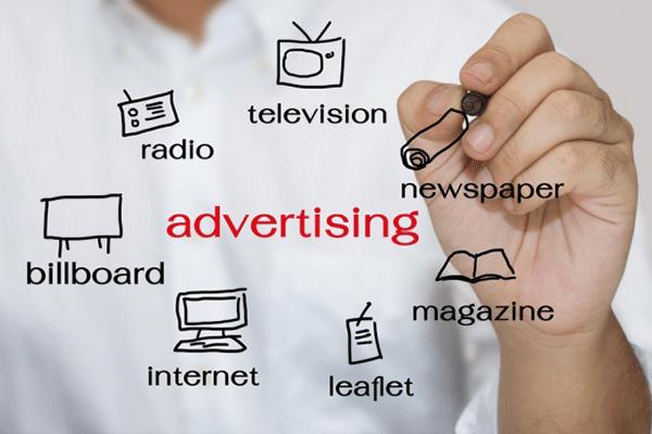広告の種類【全23手法】主要広告媒体の総まとめ
