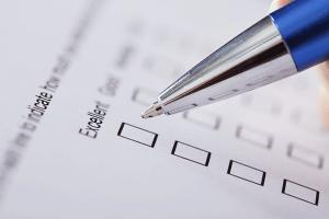アンケートの作り方|良質な投票が集まる作成方法・コツ