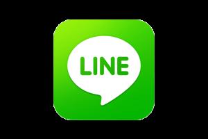 LINE知り合いかも?とは|仕組み・条件や削除方法まとめ