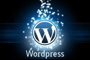 WordPressの導入方法|簡単4ステップで構築する手順
