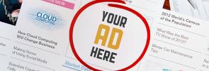 インターネット広告のメリット・デメリット