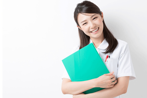看護師転職求人サイト比較ランキング。口コミ・評判で人気!
