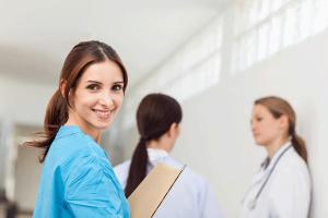 祝い金がもらえる看護師転職サイト|求人祝い金