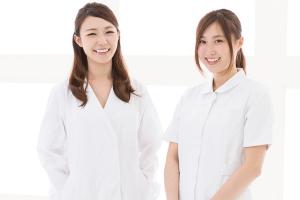 保健師転職求人ランキング【おすすめサイト】口コミ・評判を比較