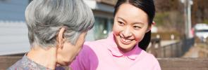 デイサービス求人・転職サイト【おすすめ20選】リハビリ・生活相談員・機能訓練