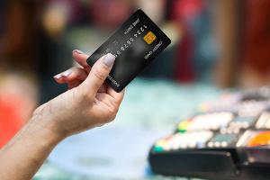 クレジットカード会社一覧|発行会社を総まとめ