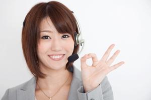 コールセンター派遣会社ランキング【おすすめ】口コミ・評判で人気