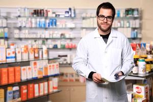 薬剤師転職エージェント比較ランキング【2015年版】おすすめは?