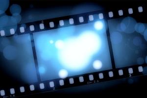 動画配信サービス比較【おすすめ10選】VOD・定額・見放題