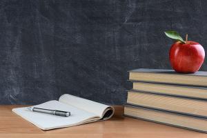 教員から転職【2016年保存版】教師の転職先や成功するポイントまとめ