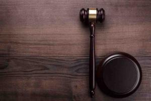 おすすめの弁護士・法務転職エージェント【10社を比較】評判が良いのは?