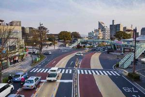 和歌山でおすすめの派遣会社【10社一覧】口コミで評判が良い会社を紹介します。