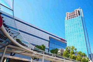 川崎でおすすめの派遣会社ランキング【10選】事務や日払いバイトで評判が良いのは?
