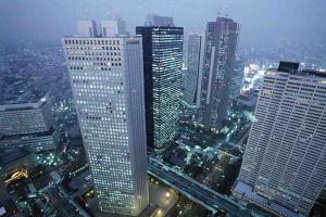 新宿でおすすめの派遣会社一覧【10選まとめ】高時給で評判の良い会社をご紹介します。