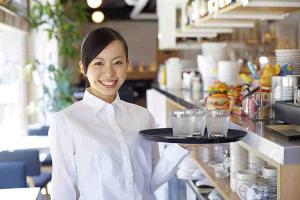 飲食・外食業界におすすめの転職エージェント【20選まとめ】