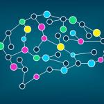 人工知能(AI)をビジネス活用するには?基本とビジネス利用