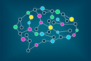 人工知能(AI)をビジネス活用するには?基本とビジネス利用の今