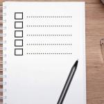 転職で勝ち抜くために必要な9つの準備事項まとめ