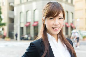 未経験で営業に転職する方法。営業職の仕事事情や求人動向を解説します。