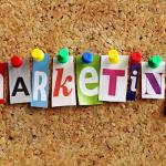 「マーケティングとは?」初心者でも10分で簡単にわかるマーケティング入門