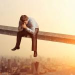 人間関係で仕事を辞めたい!後悔しないための原因別13の対処法