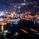 長崎の派遣会社ランキング【おすすめ20選】評判・口コミを比較
