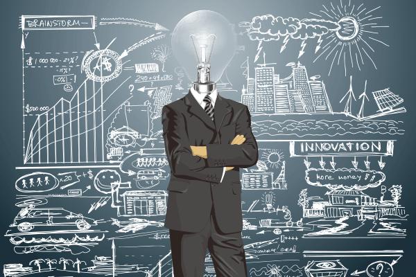 新規事業のアイデア|新しいビジネスを興す20パターン発想法