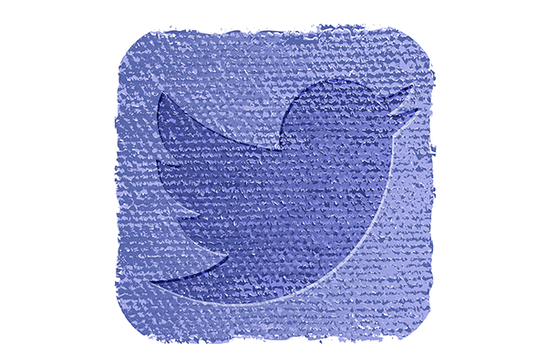 Twitterで画像検索